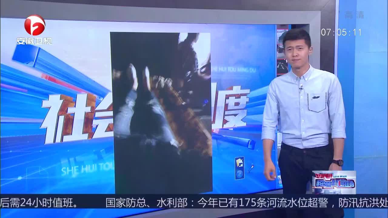 上海:两位老太太验证吞硬币 结果食管被卡就医