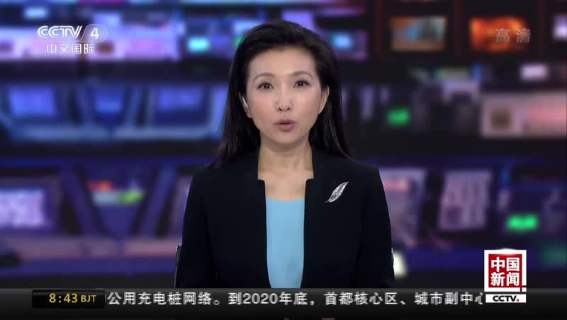 """《战狼2》票房创纪录:出品方""""北京文化""""五高管趁机减持"""