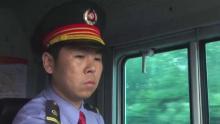领袖机车的领军人_刘钰峰